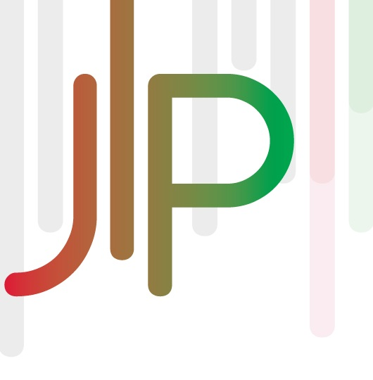 Programa Provisório das XIV JIP