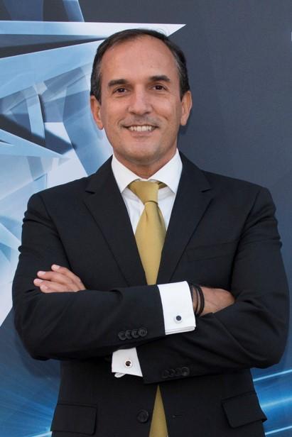 Pedro Rodrigues nas XIII JIP