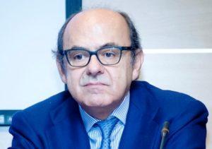 Jose Maria Lopez Navarro 2
