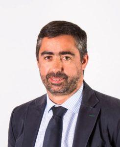 Miguel Macedo (2)