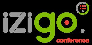 izigo.Conference.Logo.Gray