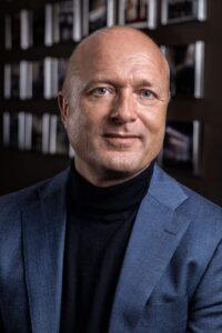 Jean-Paul Wijers