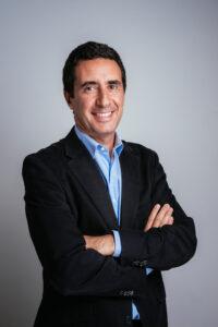 Patrick Sardinha